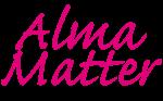 almamatter-150x93