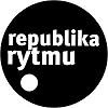 logo republika rytmu